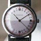 Juvenia Vintage 24-hour