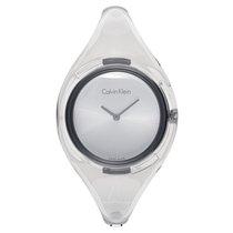 ck Calvin Klein Women's Pure Watch