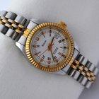 Bulova Classic Automatic Ladies Watch