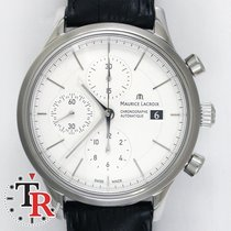 Maurice Lacroix Classic Chrono