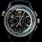 Jaeger-LeCoultre Amvox5 Worldtime Automatic Chronograph...