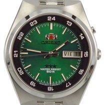 Orient FEM6H00LF9 VINTAGE AUTOMATIC