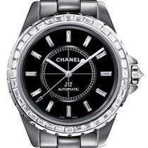 Chanel h3155