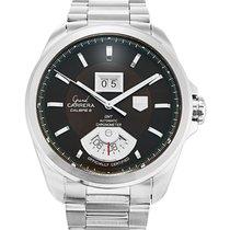 TAG Heuer Watch Grand Carrera WAV5113.BA0901