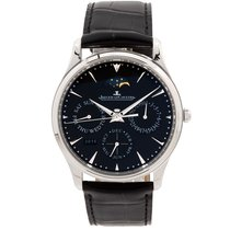 Jaeger-LeCoultre Master Ultra Thin Automatic Perpetual...