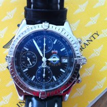 Breitling Chronomat Royal Hong Kong Air Force
