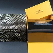 Breitling Box NEW