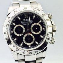 Rolex Daytona LC 100 [Million Watches]