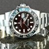 Rolex GMT Master 116710 LN