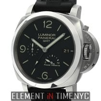 Panerai Luminor Collection Luminor 1950 3 Days Power Reserve...