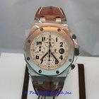 Audemars Piguet Royal Oak Offshore 26170st.oo.d091cr.01