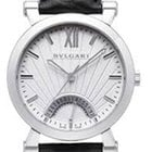 Bulgari SB42WSLDR Sotirio Retrograde 42mm Men's Automatic...