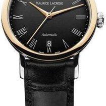 Maurice Lacroix Les Classiques Tradition Ladies LC6063-PS101-310