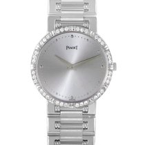 Piaget Dancer Quartz Watch G0A03395