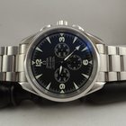Omega Railmaster Chronometer automatic ref. 25125200 NOS