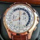 Girard Perregaux 芝柏 (Girard Perregaux) World Time 49700-52-134...