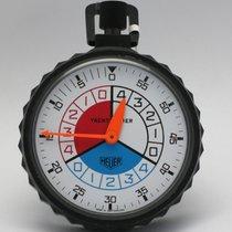 "Heuer ""Yacht Timer"" RARE: Sailing stopwatch"
