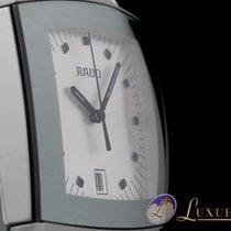 Rado Sintra XXL Men´s Ceramic Watch | 44 x 35 mm