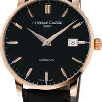 Frederique Constant Geneve Classic Index FC-316C5B9 Unisexuhr...