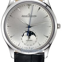 Jaeger-LeCoultre Master Ultra Thin Moon 39 1368420