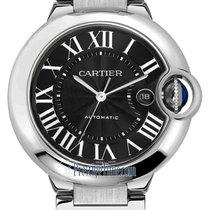 Cartier w6920042