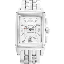 Jaeger-LeCoultre Watch Reverso Gran Sport 295.8.59