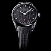 TAG Heuer Carrera Calibre 1 Limited Edition
