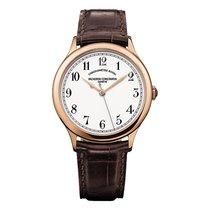 Vacheron Constantin Historiques Chronometre Royal 1907
