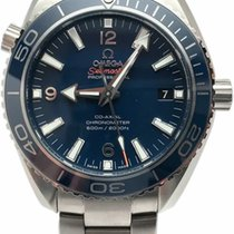 Omega Co-axial 42mm 232.90.42.21.03.001