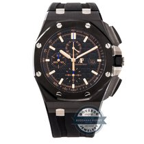Audemars Piguet Royal Oak Offshore 26405CE.OO.A002CA.02