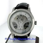 Jaeger-LeCoultre Master Minute Repeater Grande 164.64.20...