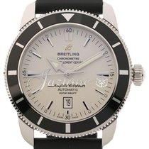 Breitling A1732024|G642|201S|A20D.2 SUPEROCEAN HERITAGE 46...
