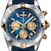 Breitling Chronomat 44 IB011012/c790-3ld