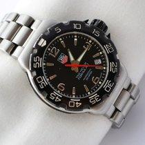 TAG Heuer F1 WAC1110 Quartz Ladies Watch