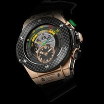 Hublot Big Bang Unico Bi-Retrograde Chrono 412.OQ.1128.RX