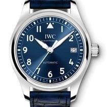 IWC Pilot's Midsize 324008