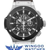 Hublot - Big Bang Aero Bang Automatic Chronograph Ref....