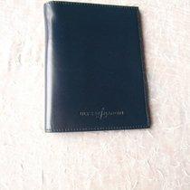 Ulysse Nardin Brieftasche