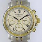 Raymond Weil Parsifal  New  Condition