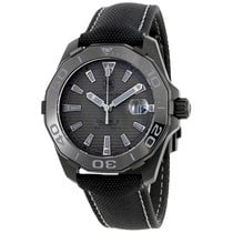 TAG Heuer Men's WAY218B.FC6364 Aquaracer Watch