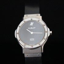 Hublot MDM Lady's Watch