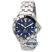 Omega Seamaster Diver 2055.80.00