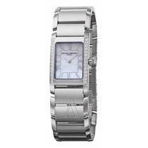 Baume & Mercier Women's Hampton Classic Watch