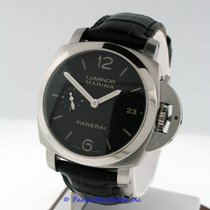 Panerai Luminor Marina PAM00392