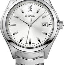 Ebel Wave Gent  1216200