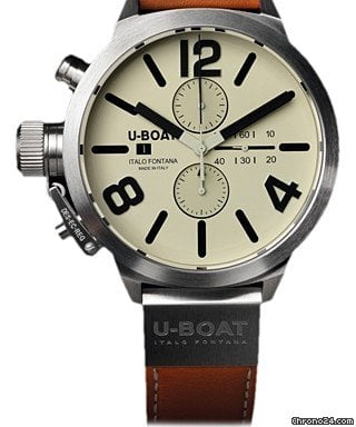 U-Boat Classic