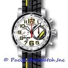 Graham Silverstone BrawnGP Trackmaster Year One Edition Pre-Owned