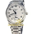 Longines Master Power Reserve 42mm Automatic Watch L26664786