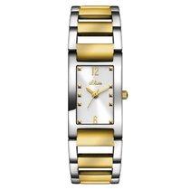 S.Oliver Damen-Armbanduhr SO-2804-MQ
