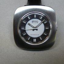 BWC-Swiss Original 70er